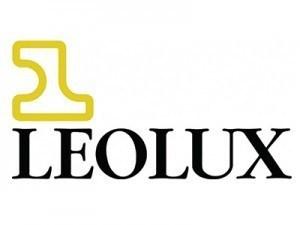 LeoluxLogo